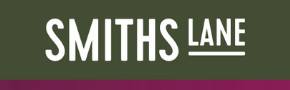 Smiths Lane logo